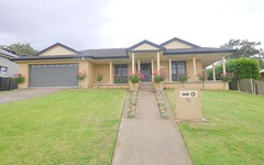 23 London Drive, Cowra NSW