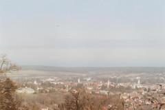 Kőszeg, Panorama