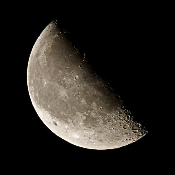 moon_0126