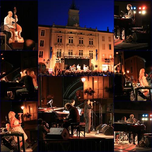composition_ORANGE-jazz2007©Flickr/jean-louis zimmermann