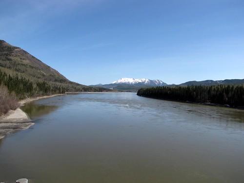 Alaskan Drive -Day 9-39