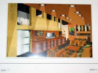 board-rendering