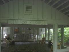 16 - Hike Inn 2