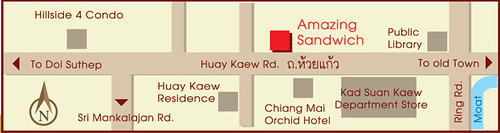 map-to-amazing-sandwich-chiangmai