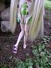 AFF! (Mari Assmann) Tags: portrait closeup toy doll plastic pullip 人形 boneca grape jouet plástico poupée junplanning tekaefabi decolello sonydscs730 fotopadrão pullipxiaofan jundoll