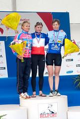 TriDuLion_06062009__25 (thibaut nazare) Tags: triathlon belfort fédération malsaucy française utbm territoiredebelfort franaise fftri fdration