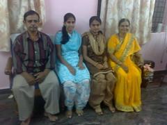 31052009736 (prince812000) Tags: dharwar