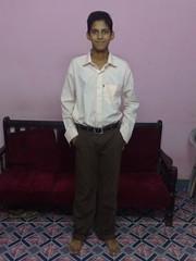 14032009033 (prince812000) Tags: dharwar