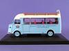 TypeH_Bus_Currus_7