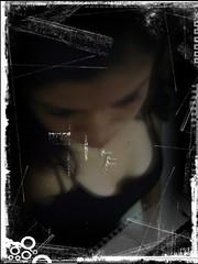 jeje (xokoretithaful) Tags: xxxxxxxx