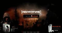 prototype0