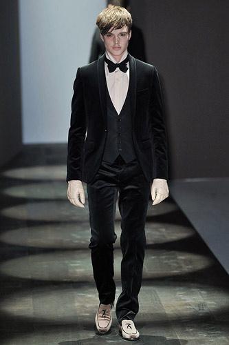 Bryton Munn301_FW09_Milan_Salvatore Ferragamo