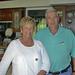 Greg & Karen (Kress) Curry (2009)