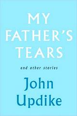 My Fathers Tears