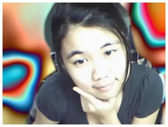 Webcam: cHrIstInA_YY