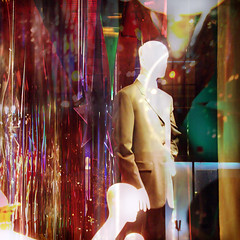 at home with the post-humans (B.S. Wise) Tags: abstract color art mannequin catchycolors photography photo noir nightlights surreal icon photograph figure imagination fold flickrcentral enchanted bradwise bradswise dreamalittledream 500x500 flickraddicts bsquare mostexcellent afterthought hiptobesquare coloredchalk canonphotography avantgardephotography experimentaldream the{subtextual}imageunderground colorofnight experimentstrytherandomlink imuniquecreative emotionintheinanimate bswise abstractphotographyartandmore whatyouseeiswhatyouare thepoolwithonlyonemember guaiopen artnpickover mailexchangeart feelinganddreams iwantaprintsubmissions imagensrudes artcafef2telematicartforum ephemeralicious recoilx2 carteltrashycolourstrashlicious sfpsmannequinworld schaufensterpuppenstoremannequins inspiredbyscifi photosaroundtheclockinvitedphotosonly