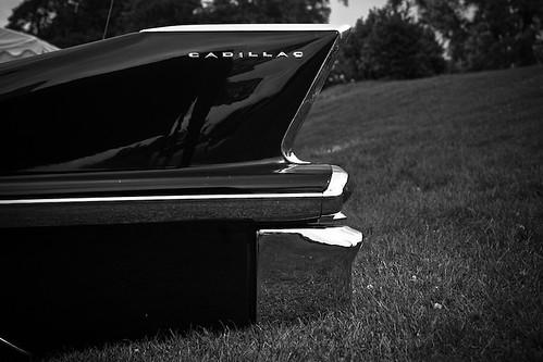 Terenure Vintage & Classic 2009