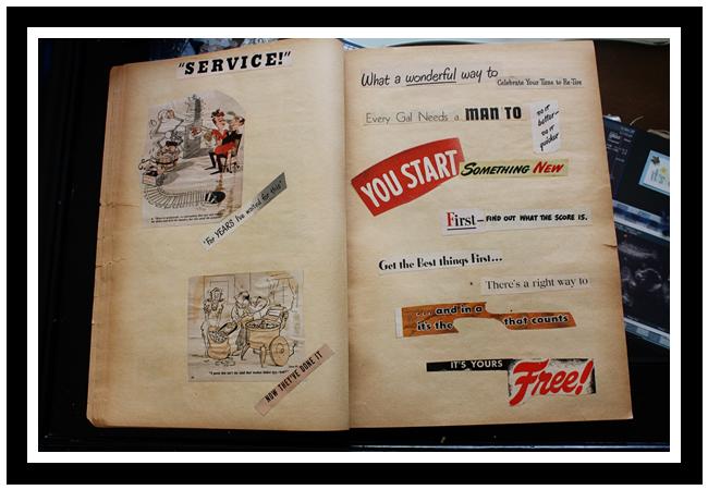 VintageScrapbook07