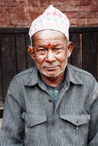 Kathmandu Valley 40