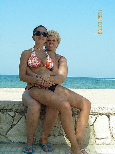 Azerbaijan sexy girls