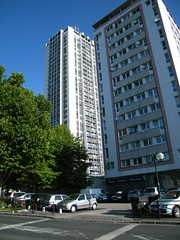 orgemont : epinay sur seine (NiCoLaS OrAn) Tags: paris france building tower public saint seine project de french high europe tour estate cit ile social nicolas council housing sur blocks suburb block commie rise habitat 93 denis hlm oran hochhaus epinay quartier banlieue commieblock commieblocks baleze orgemont