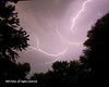 Lightning  _MG_0864R (CP Images) Tags: storm rain weather clouds canon kansas thunderstorm lightning kansasthunderstorm therebeastormabrewin cpimages