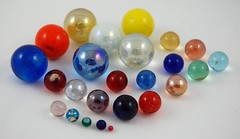 marbles from KatarinaNavane