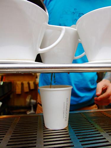 monmouthcoffee