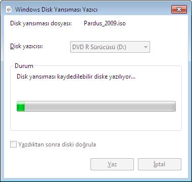 3797209373 9834ba2213 o - Windows 7 ile ISO Dosyalar�n� Yazd�rmak...?