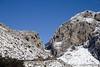 IMG_8097 (Miguel Angel Mora (GSi_PoweR)) Tags: españa snow andalucía carretera nieve nevada sunday bosque granada costadelsol domingo maroma málaga mountainroad meteorología axarquía puertomontaña zafarraya sierraalmijara cañosalcaiceria