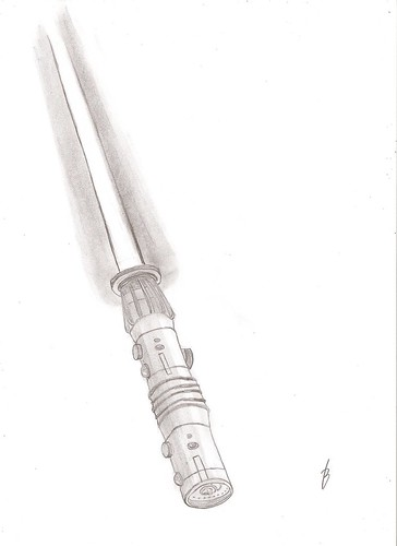 Free Coloring Pages Of Star Wars Lightsabers Lightsaber Coloring Page
