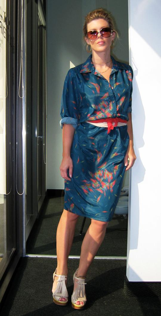 70s-shirt-dress-3