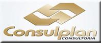 consulplan.net - site consulplan