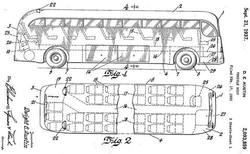 bus_patent