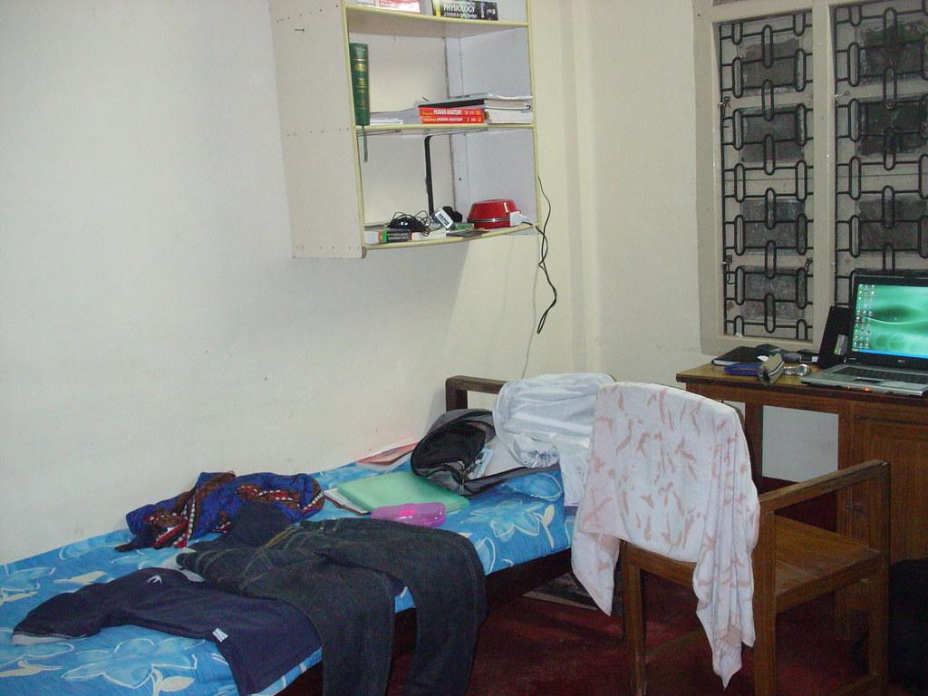 mu hostel s6