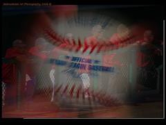 Spirit of The Game (phil_sidenstricker) Tags: summer abstract game macro art sports nature sport ball landscape team baseball framed ghost player players netart photomanipulated mlb spiritofthegame americaspasttime fineartgallery forgottentreasures itsnotaboutyou arizonausa fujifilmfinepixs5700 goldsealofquality vftw sharingart awardtree allmemoriesarewelcome amazingeyecatcher artloveaward mailexchangeart philsidenstricker2009 showthebest daarklands crazyandgeniusesfolliegeni trolledproud