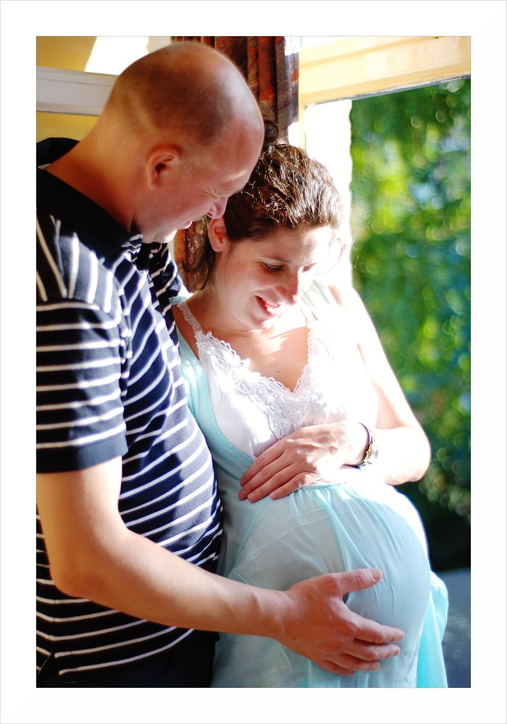 how to get pregnant with twins boys naturally