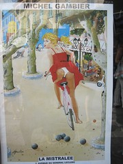 Avec Le Puch 2009 (stichtingptcn) Tags: france saint tropez puch roanne villerest
