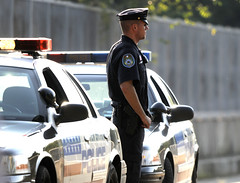 0905_BRI_A_crimescene_9897 (newspaper_guy Mike Orazzi) Tags: news ct murder homicide crimescene newbritain 300mmf28dii tc20e 900mm