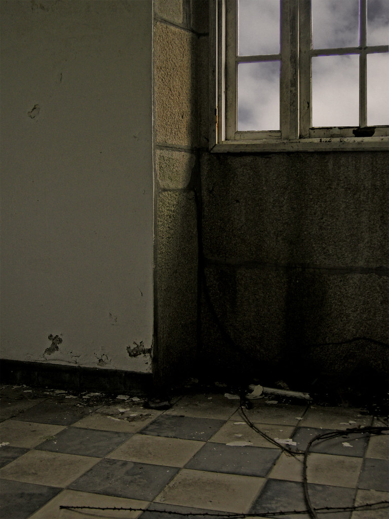La ventana carlinhos75 tags ventana pared nikon guerra galicia ruinas 1001nights distillery padr n
