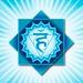 17.- Quinto Chakra, Expresándome en la Vida