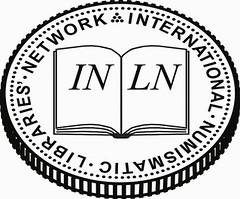 INLN logo
