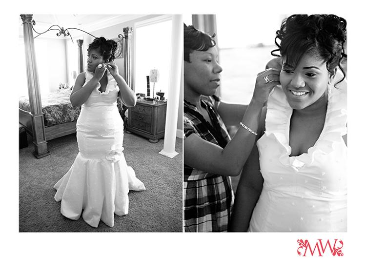 bridedressing_3