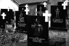 Patrie galere (fuorivena) Tags: del la bosnia e di nome turno vena idee libert fuori interessi potente quali contro patrie religiose ideali galere economici xenofobe