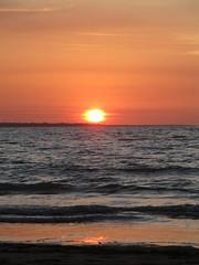 Mindil Beach Sunset (dobiedobes) Tags: sunset mindilbeach