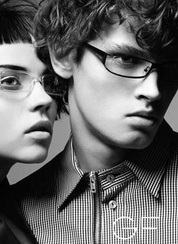 Glasses019_Taylor Fuchs