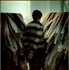 . (CristinaO) Tags: art stockings wings v youngman joanavasconcelos washandgo texturesbylesbrumes