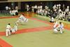 2009 RENSHINKAI ENBU140