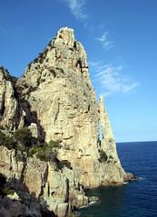 Pedra Longa