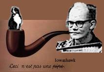 iowahawkpipe